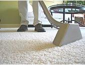 ניקיון ספות ושטיחים